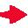 Criação de Site Profissional,Criação de Site com Divulgação no Google,GuiaK